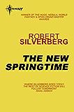 The New Springtime