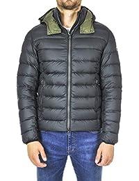 Amazon.co.uk: COLMAR ORIGINAL: Clothing