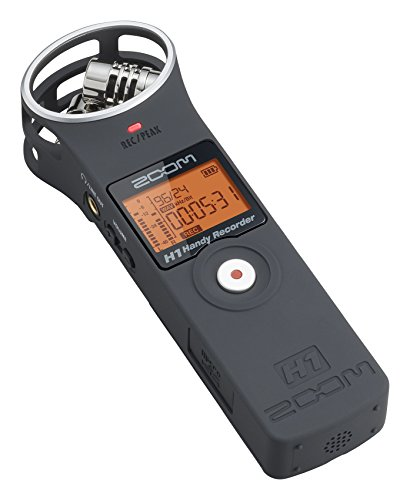 Zoom-H1-Handheld-Recorder-Parent