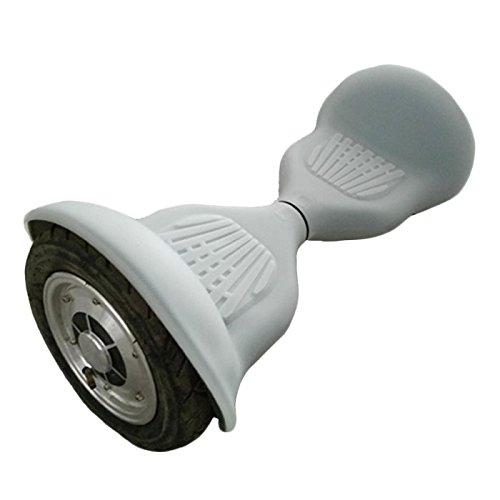 feicuan-silikon-schutzhulle-waterproof-kasten-skin-fur-10-inch-2-rollen-balance-scooter-white