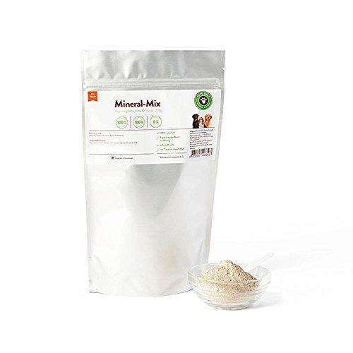 pets-deli-nahrungserganzungsmittel-fur-hunde-mineral-mix-200g-lebensmittelqualitat-reich-an-nahrstof