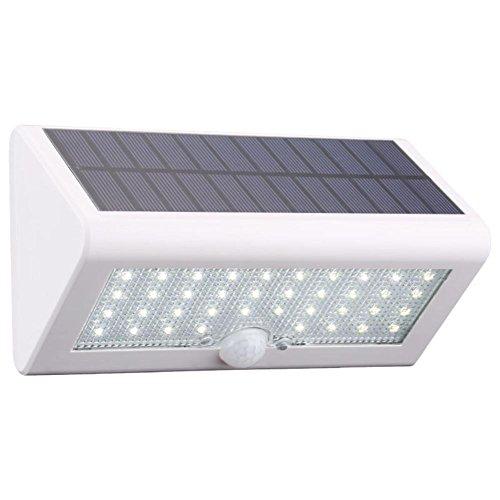 homjo-eclairage-exterieur-led-lampe-a-energie-solaire-lampe-murale-exterieure-luminosite-capteur-de-