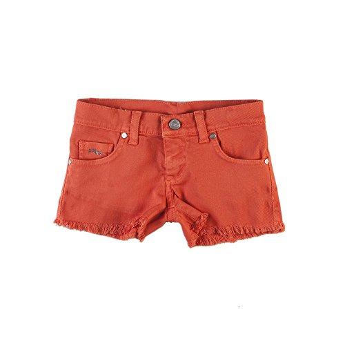 Pantalone artigli short bambina ragazza 3/7 anni - a11711