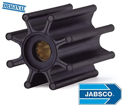 Jabsco 17018-0001 GIRANTE De 65 Di 16 H 76.2 ins.4