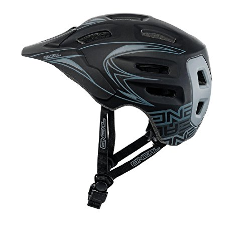 o-neal-defender-casco-tribal-mountain-nero-grigio-all-mountain-enduro-trail-per-bici-mtb-0502d-10-m-