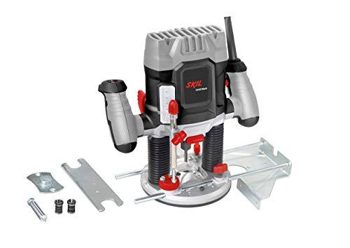 Skil F0151841AA Fresadora