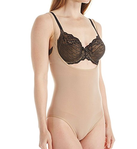 The Body Wrap -  Body  - Donna Nude