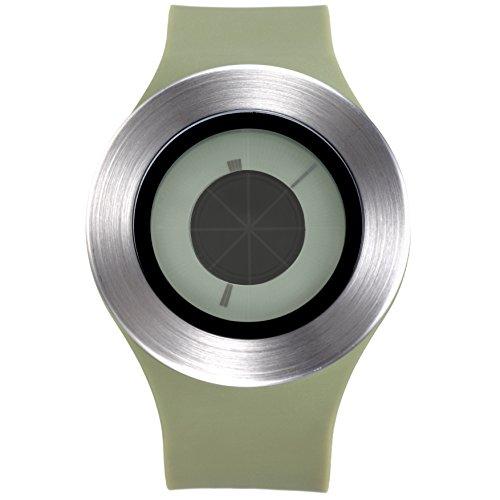 odm-my04-03-michael-young-sunstich-unisexe-numerique-en-acier-inoxydable-montre