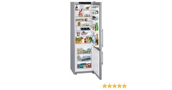 Amica Kühlschrank Zu Kalt : Liebherr cpesf 3813 kühlschrank kühlteil233 liters gefrierteil91