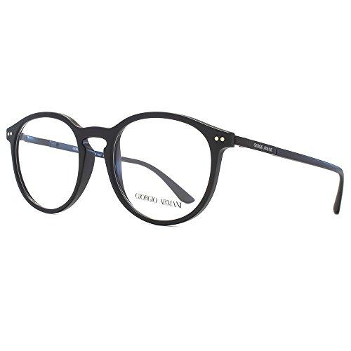 giorgio-armani-ar-7121-round-propionate-men-matte-black5042-50-19-145