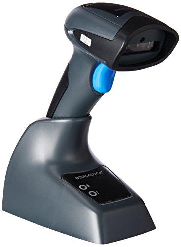Datalogic QuickScan Mobile QM2131 1D CCD Negro Handheld