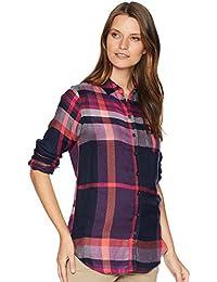 d8c21767e05a13 Amazon.co.uk: Joules - Blouses & Shirts / Tops, T-Shirts & Blouses ...