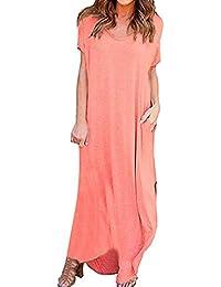 Suchergebnis auf für: gala 44 Kleider Damen