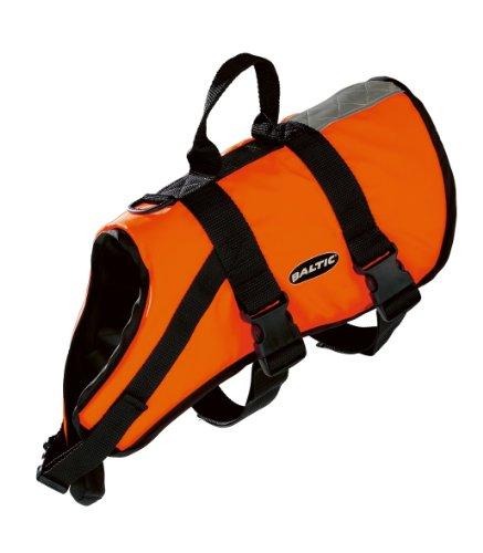 baltic-schwimmhilfe-fur-haustiere-mit-klettverschluss-und-gurt-orange-orange-x-small-0-3-kg