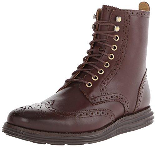 cole-haan-lunargrand-del-hombres-ala-combate-boot