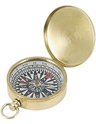Générique 1101Kompass Durchmesser 4,5cm