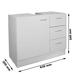 kitchen sink cupboard storage sink storage cabinet bathroom storage vanity 5689