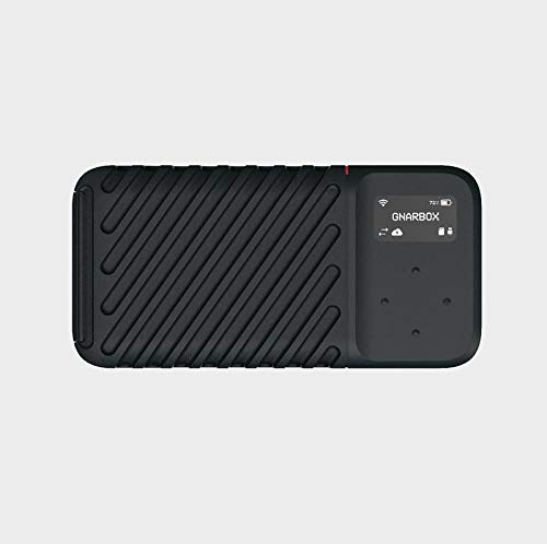 GNARBOX-20-SSD-1TB
