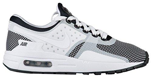 Nike Air Max Zero Essential Older Kids' Shoe (UK 5)