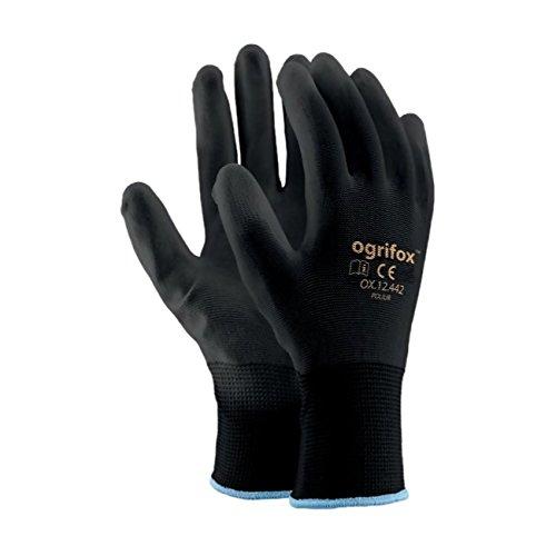 12-pares-guantes-de-trabajo-con-revestimiento-de-poliuretano-en388-guantes-de-proteccion-contra-suci