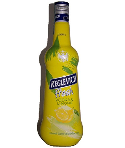 vodka-limone-fresh-keglevich-70-cl-stock