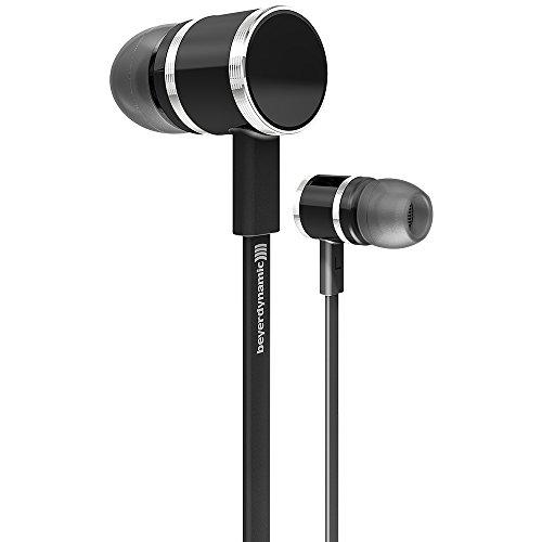 Beyerdynamic DX 160 iE Premium In-Ear Kopfhörer schwarz