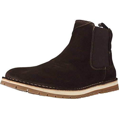 stiefelletten-boots-color-bri-1-2-une-marca-lumberjack-modelo-stiefelletten-boots-lumberjack-cisco-b