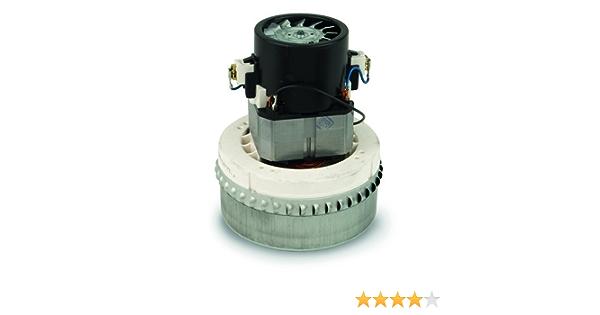 SR 202 E SE 203 LE Vacuum Cleaner Motor Festool SR 202 LE SE 203 E as AS as as...