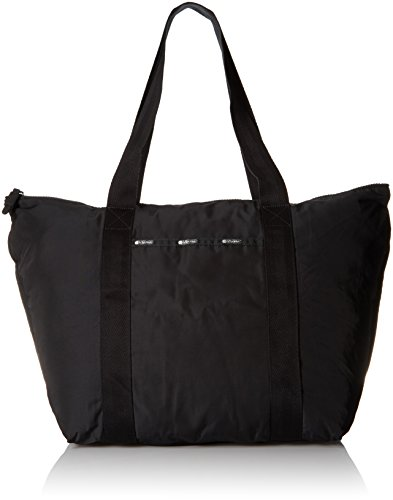 large-on-the-go-tote-true-black-t