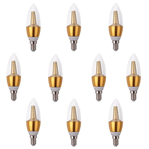 ralbay-2835-smd-e14-5w-led-bulb-lamp-ac-220v-led-spotligh-candle-bulbs-silver-aliminum-for-home-chan