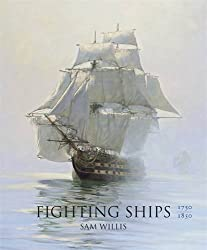 Fighting Ships 1750-1850