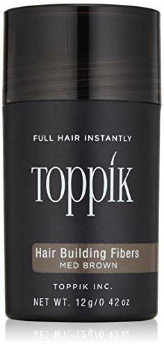toppik-hair-building-fibers-medium-brown-12-g