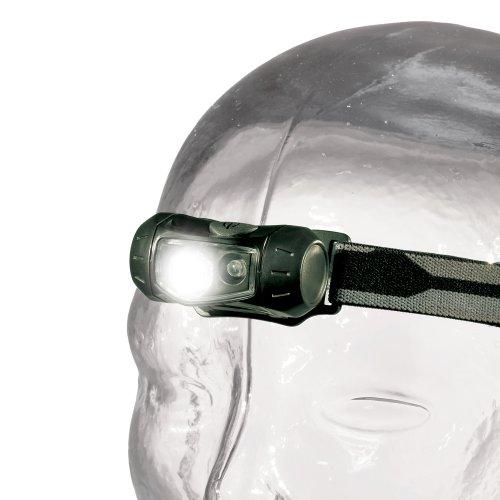 ring-cyba-lite-duo-led-headlight-black