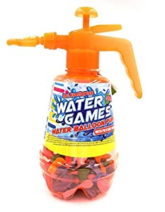 Toi-Toys-escopetas y Pistolas de Agua, 65195z