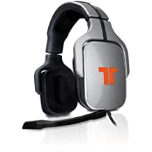 Tritton AX Pro Dolby 5.1 - Auriculares (Para PC, PS3, X360, Wii