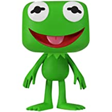 FunKo Figura The Muppets Barrio Sésamo (PDF00004066)