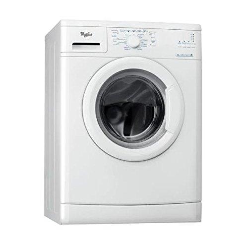 whirlpool-lavabiancheria-aws7100