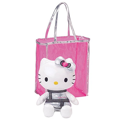 hello-kitty-muneca-de-19-cm-y-bolso-transparente-color-rosa-giros-ab150751