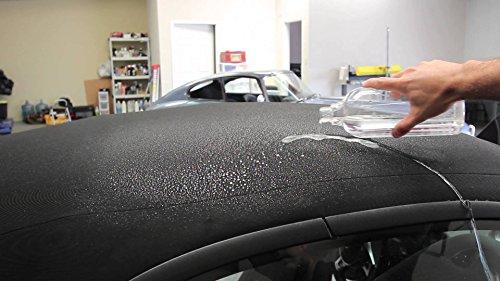 Nanotec-repellente-all-acqua-idrorepellente-Nano-rivestimento-per-Convertible-Soft-Top-250-ml