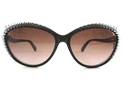 Alexander mcqueen - occhiali da sole alexander mcqueen mod.amq4197/s
