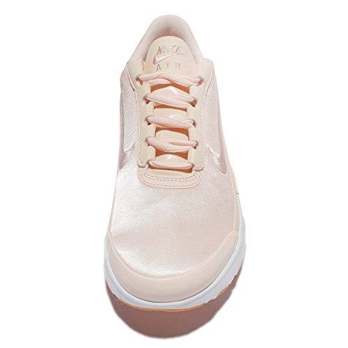 cbfb5eaf0a Nike Women's Air Max Jewell WQS, Barely Orange/Barely Orange. 🔍. £89.00 ...