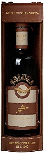Beluga-Allure-Noble-Russian-Wodka-in-Ledertasche-1-x-07-l