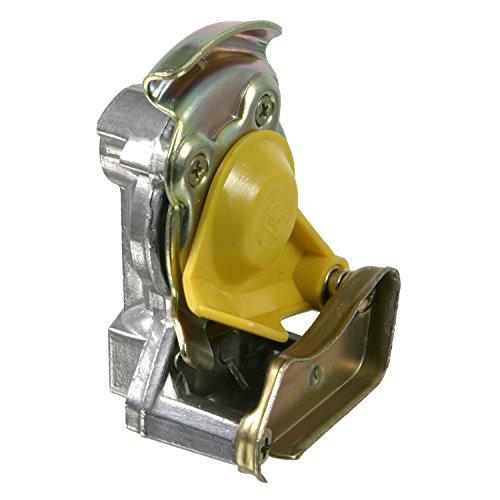 Preisvergleich Produktbild febi bilstein 06585 Kupplungskopf für Steuerdruck