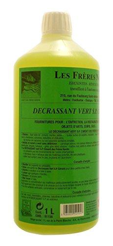 les-frres-nordin-954505-dcrassant-sp-ciment-vert