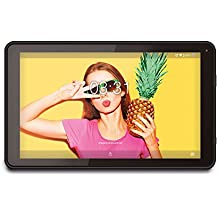 """TABLET WOLDER ONE 10"""" QUAD CORE 16GB**"""