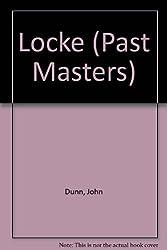 Locke (Past Masters Series)