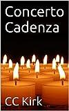 Concerto Cadenza (Retired Soldiers Club Book 11) (English Edition)