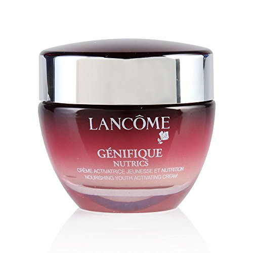 Lancome Genifique Nutrics Creme Trockene Haut 50ml
