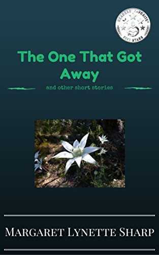 The One That Got Away and other short stories (English Edition)
