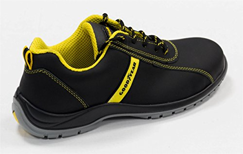 goodyear-g138-3054c-chaussures-en-cuir-nubuck-noir-noir-g138-3054c
